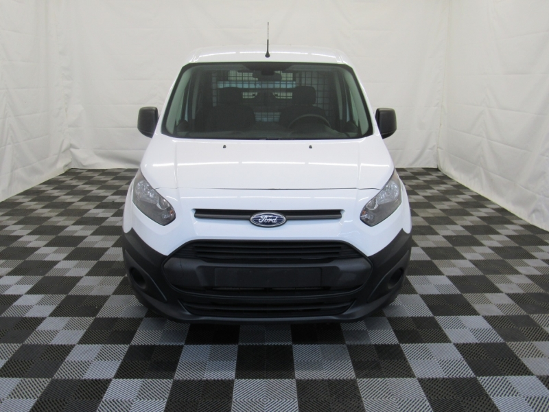 Ford Transit Connect 2016 price $9,995