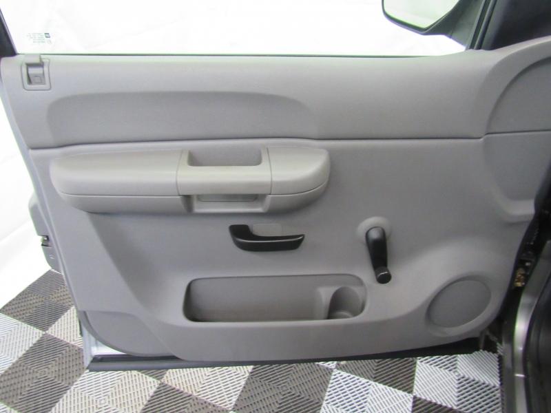 Chevrolet Silverado 1500 2008 price $6,995