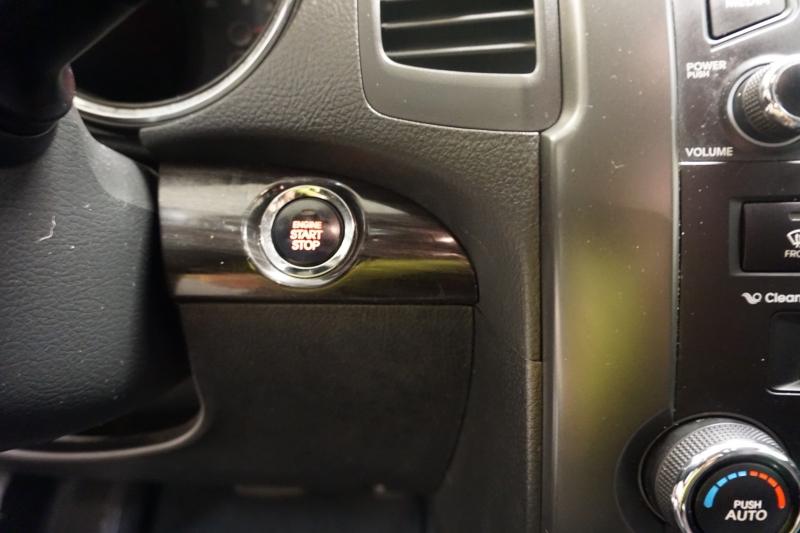 Kia Sorento 2012 price $6,995