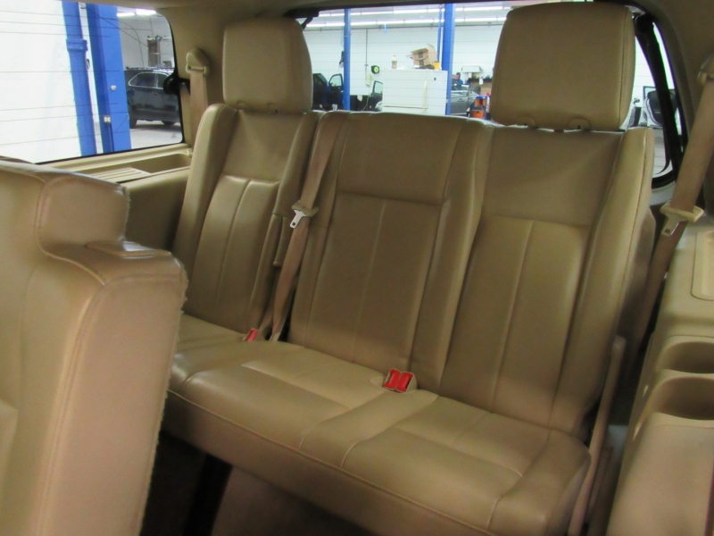 Ford Expedition 2013 price $15,995