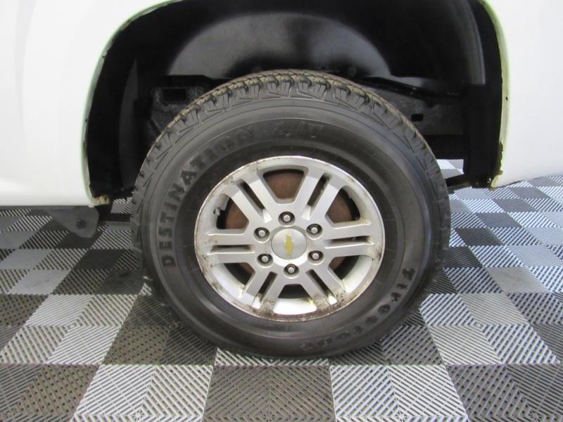Chevrolet Colorado 2010 price $11,995