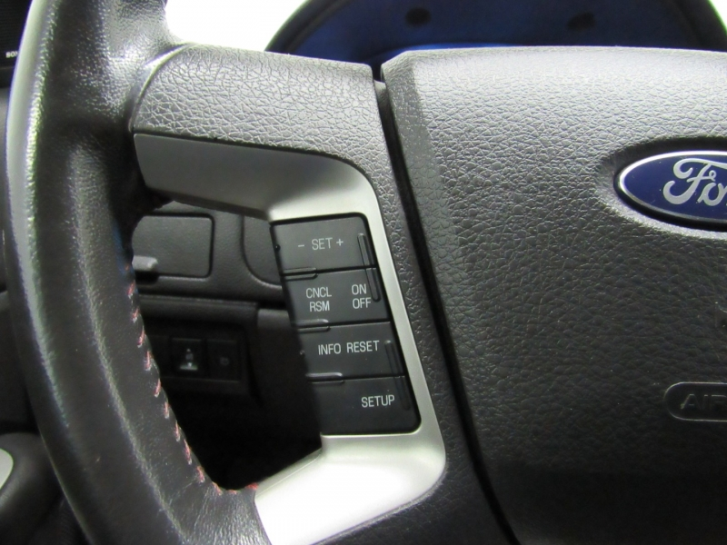 Ford Fusion 2011 price $7,995