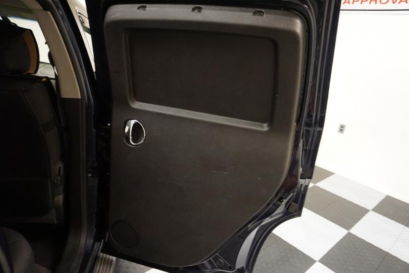 Chevrolet HHR 2008 price $3,995