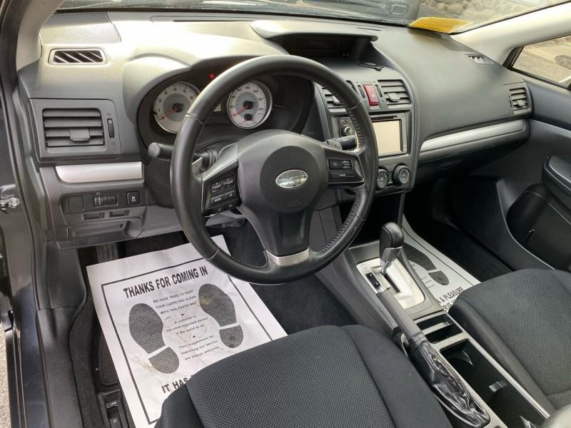 Subaru Impreza 2013 price $7,998