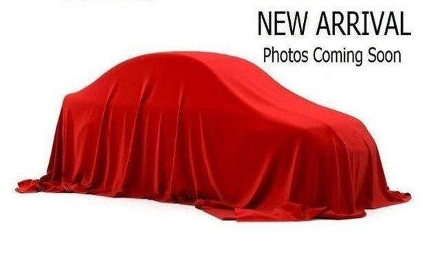 Honda Civic 2013 price $8,998