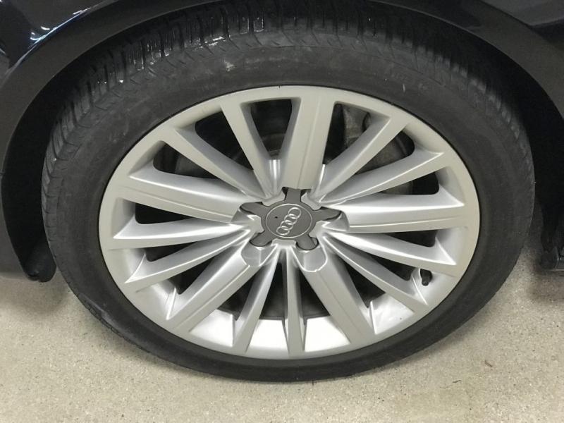 AUDI A5 2012 price $11,900