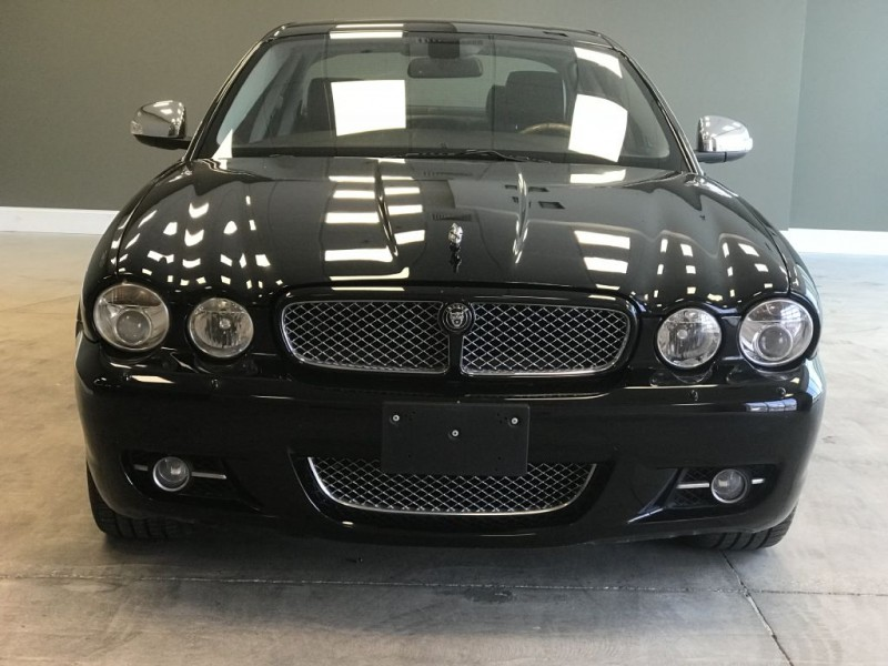 JAGUAR XJ8 2008 price $11,900