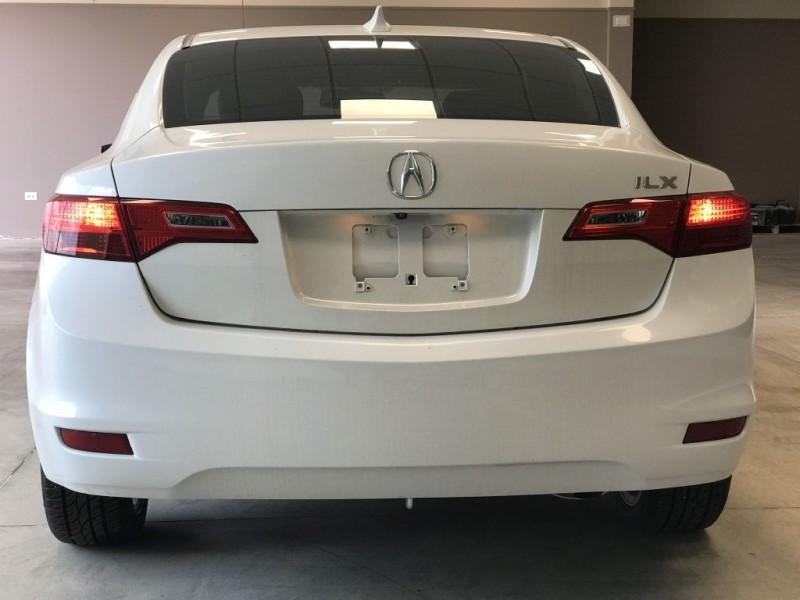 ACURA ILX 2015 price $9,900