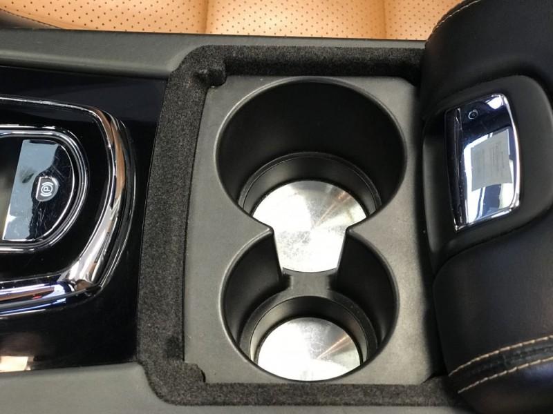 JAGUAR XK 2012 price $23,900