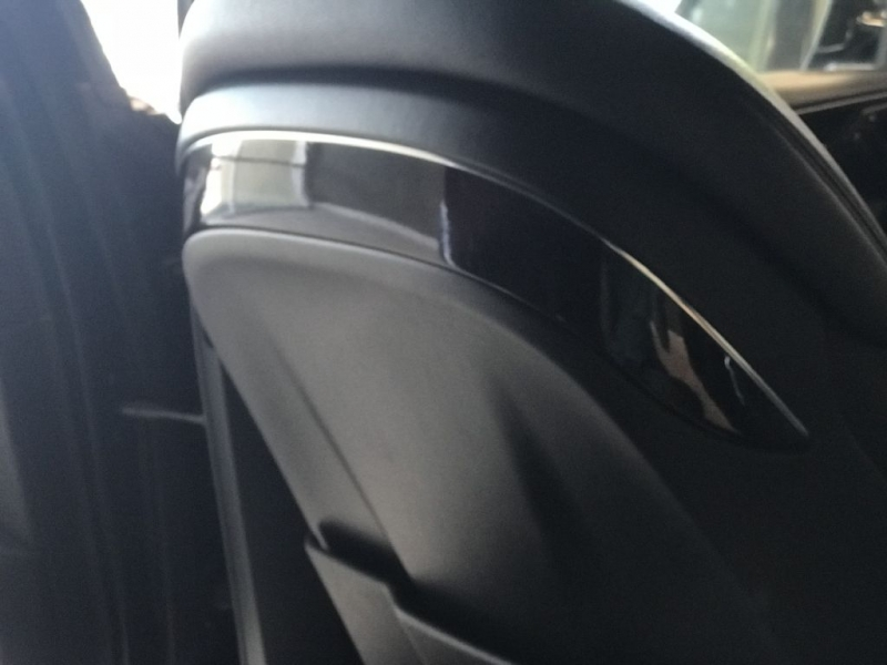 AUDI A8 2012 price $16,500