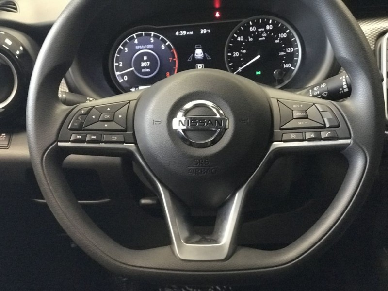 NISSAN KICKS 2018 price $12,900