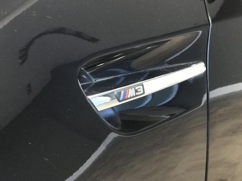 BMW M3 2013 price $23,500