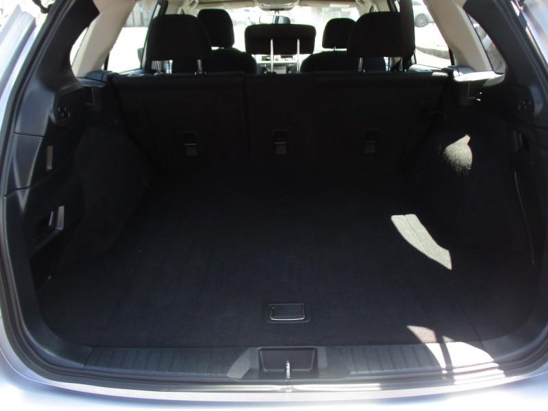 Subaru Outback 2016 price $15,995