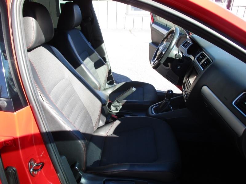 Volkswagen GLI 2012 price $8,500