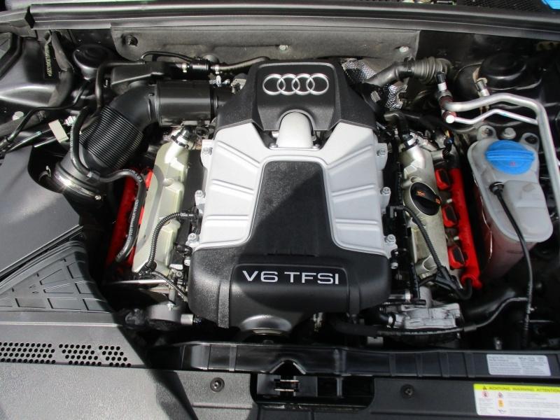 Audi S4 2012 price $16,995