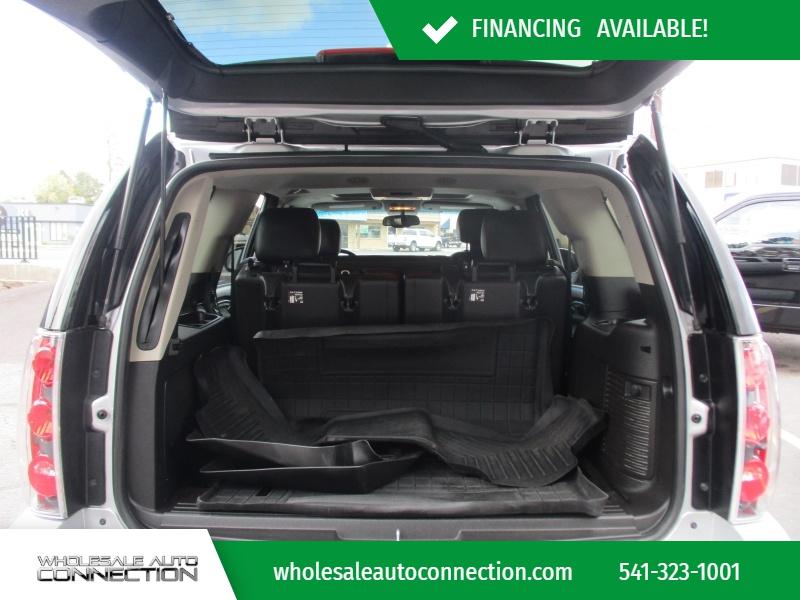 GMC Yukon 2013 price $22,995