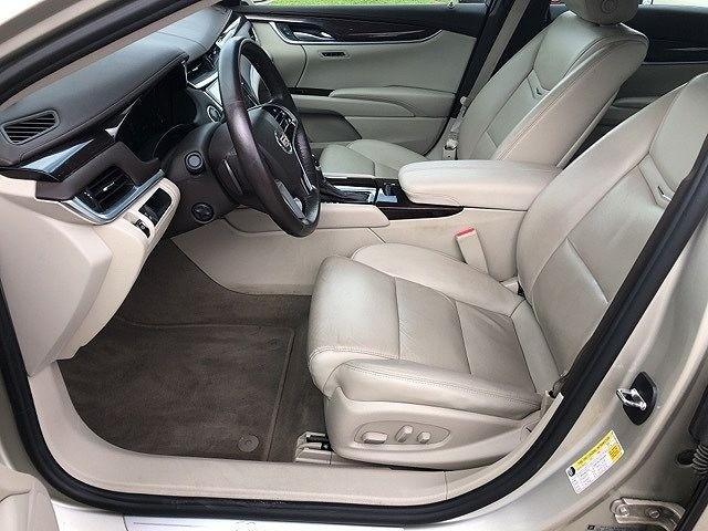 Cadillac XTS 2015 price $199 Down