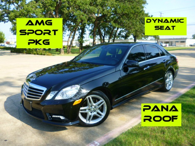 Buy used cars arlington tx z max auto affordable pre for Mercedes benz of arlington body shop