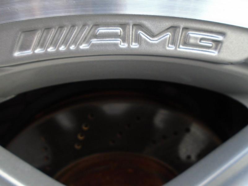 Mercedes-Benz E-Class 2013 price $14,988