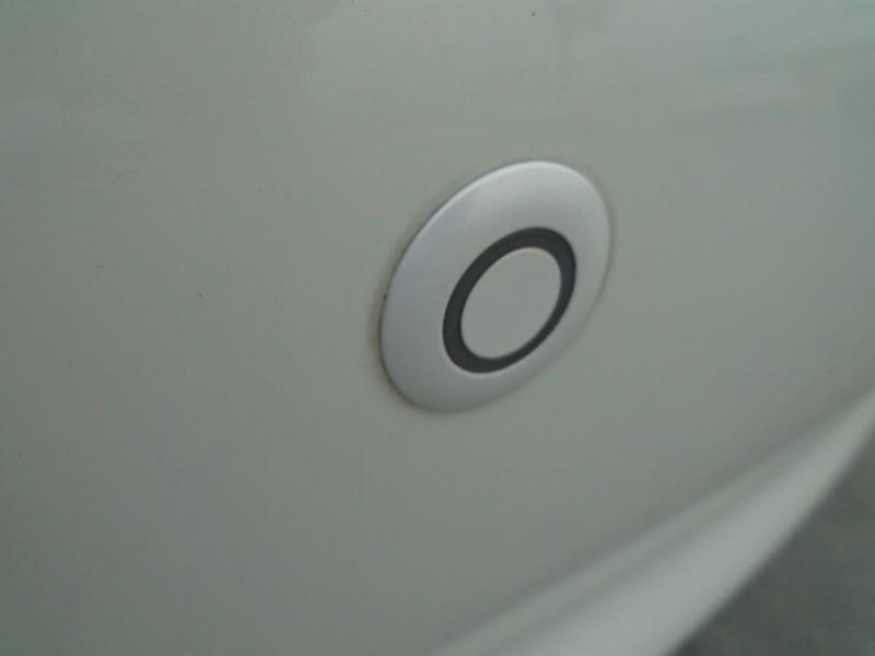 Infiniti QX80 2014 price $26,899