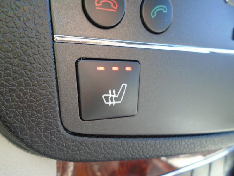Mercedes-Benz C-Class 2010 price $9,988
