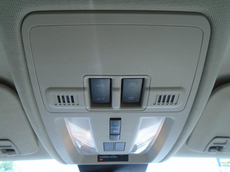 Cadillac SRX 2012 price $14,988
