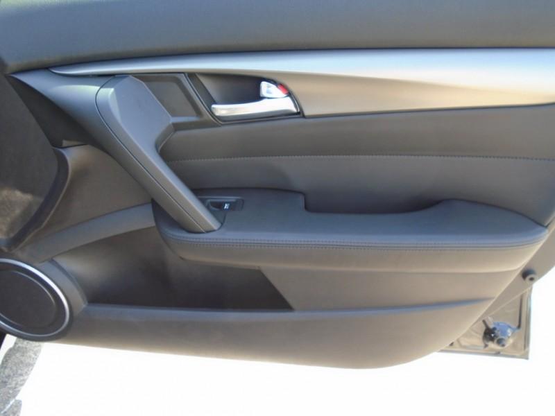 Acura TL 2013 price $13,955