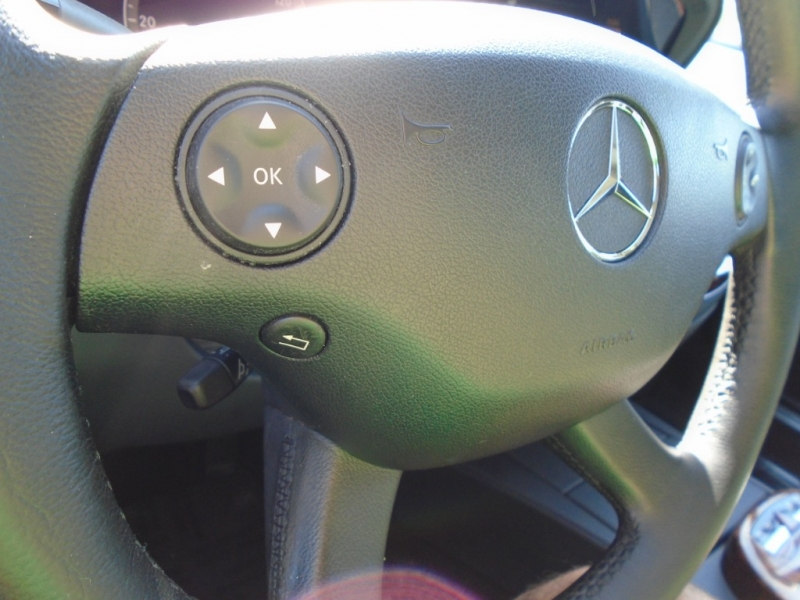 Mercedes-Benz S-Class 2008 price $10,988
