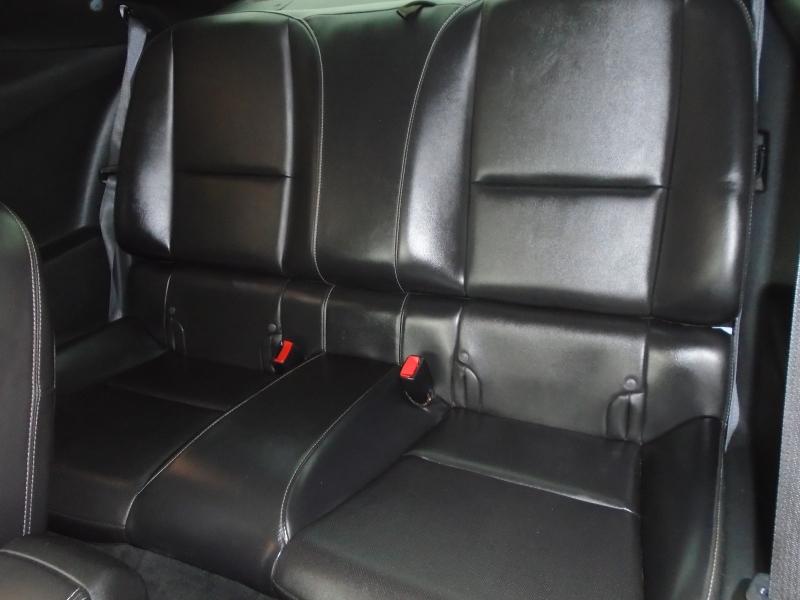 Chevrolet Camaro 2014 price $18,988