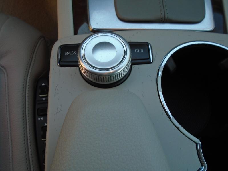 Mercedes-Benz E-Class 2010 price $12,988