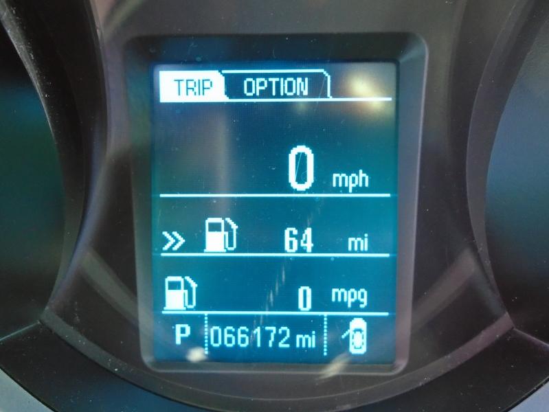 Chevrolet Cruze 2014 price $8,195