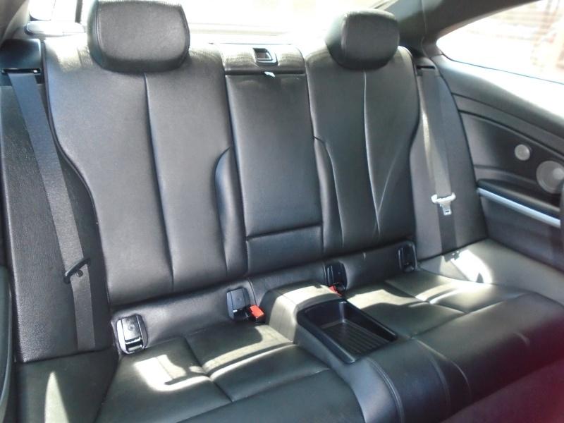 BMW 4 Series 2014 price $15,500