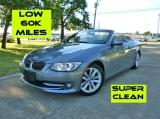 BMW 3-Series 2012