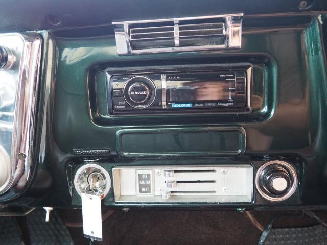 Chevrolet C/10 1969 price $38,890