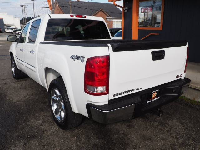 GMC Sierra 1500 2013 price $17,990