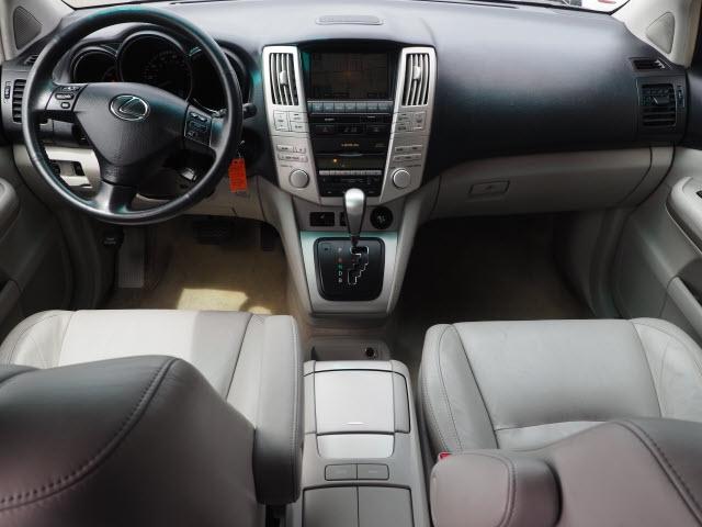 Lexus RX 2006 price $10,990