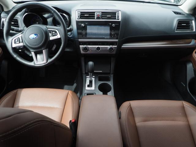 Subaru Outback 2017 price $27,990