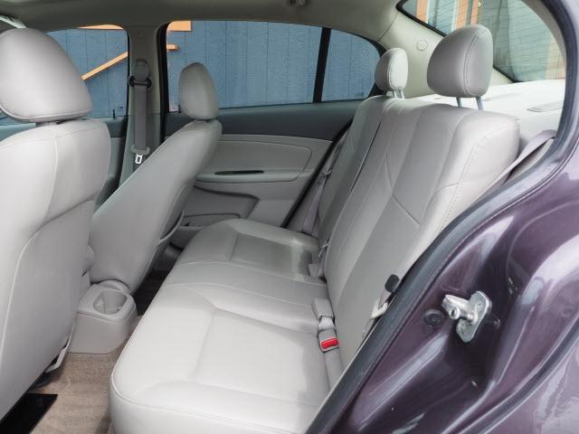 Chevrolet Cobalt 2006 price $5,990