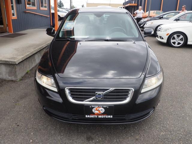 Volvo S40 2008 price $6,990
