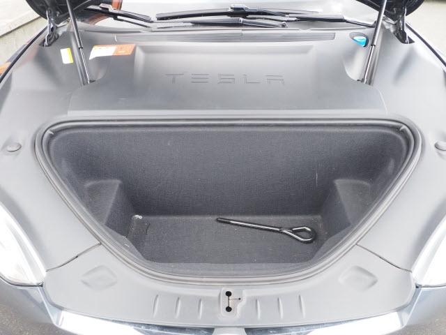Tesla Model S 2016 price $43,990