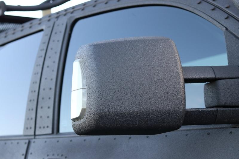Toyota Tundra 4WD Truck 2013 price $0