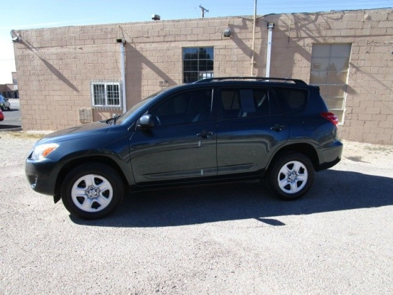 2012 toyota rav4 4wd 4dr used car inventory pre owned auto dealership in santa fe new. Black Bedroom Furniture Sets. Home Design Ideas