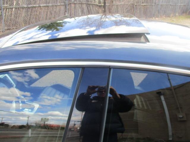 Volkswagen Passat CC 2010 price $7,495