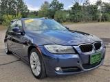 BMW 328xi 2011