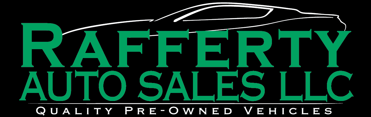 Rafferty Auto Sales LLC
