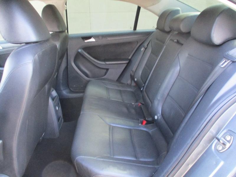 Volkswagen Jetta Sedan 2014 price $5,700