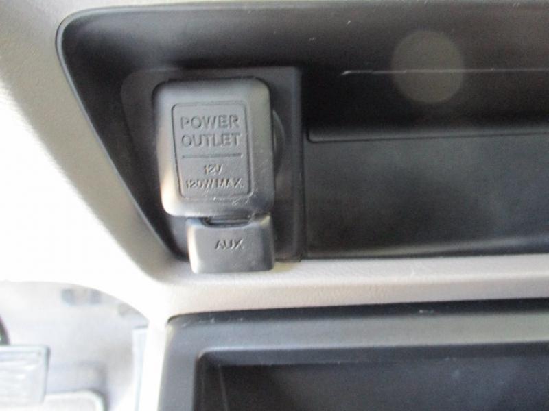 Honda Civic Sdn 2008 price $4,500