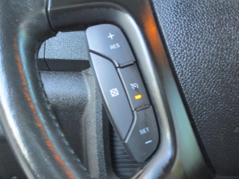 GMC Acadia 2012 price $10,900