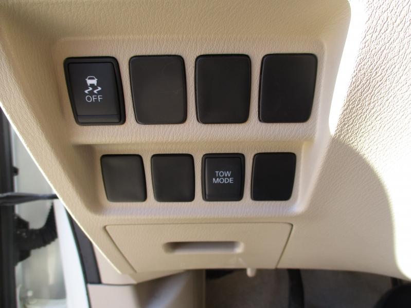 Nissan Pathfinder 2015 price $11,500