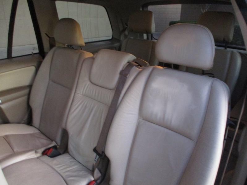 Volvo XC90 2010 price $4,995